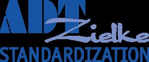 Akademie ADT-Zielke Standardization