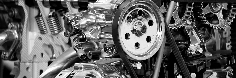 Gutachten und Berichte zu Maschinensicherheit CE Arbeitssicherheit Sachverständige für Maschinensicherheit