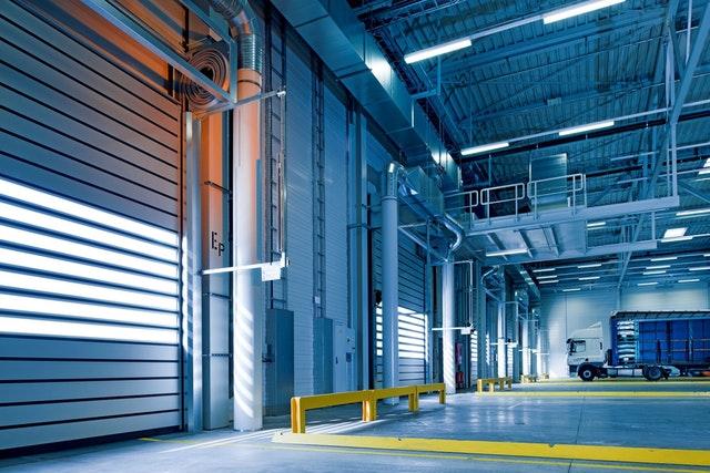 CE-Verantwortung Händler Einführer Bevollmächtigte Anlagenbau Zielke Sachverständige