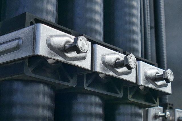 CE-Verantwortung Hersteller Anlagenbau Zielke Sachverständige