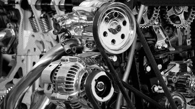 Gutachten und Berichte Konstruktion Anlagenbau Zielke Sachverstände