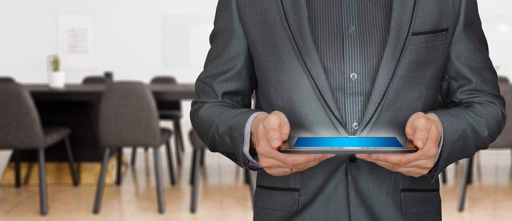 Beratung Maschinensicherheit online Anlagenbau Zielke Sachverständige für Maschinensicherheit